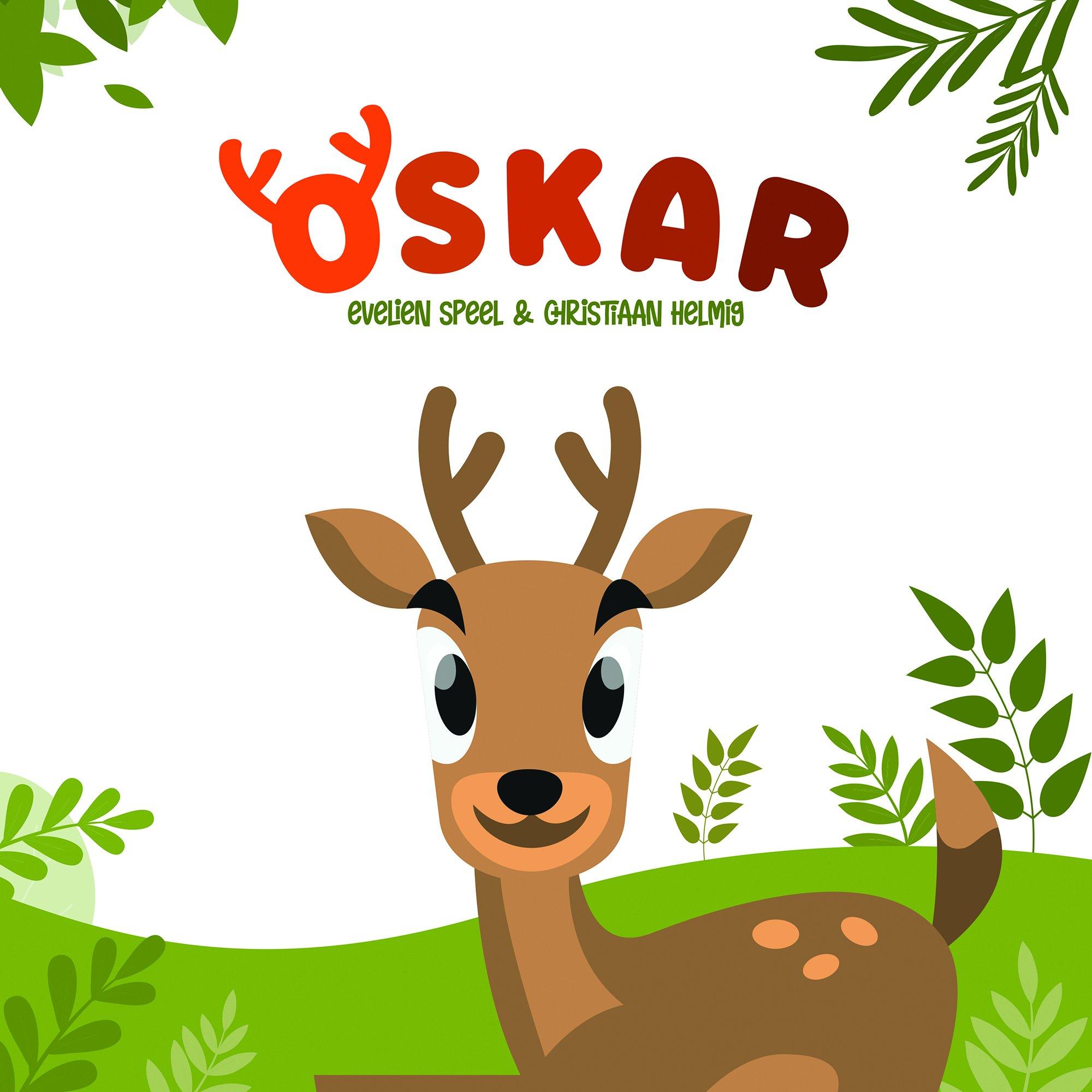 Oskar-4-kids-Prentenboek-voor-kinderen