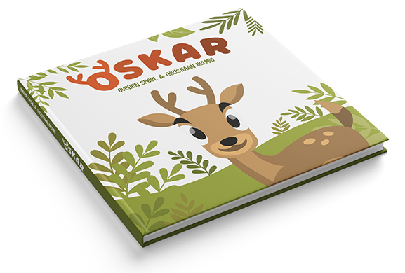 oskar-boekje-kinderen-evelien-speel-flierman-christiaan-helmig